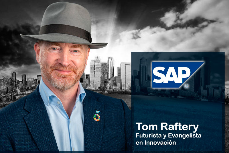 Tom-Raftery-SAP.jpg
