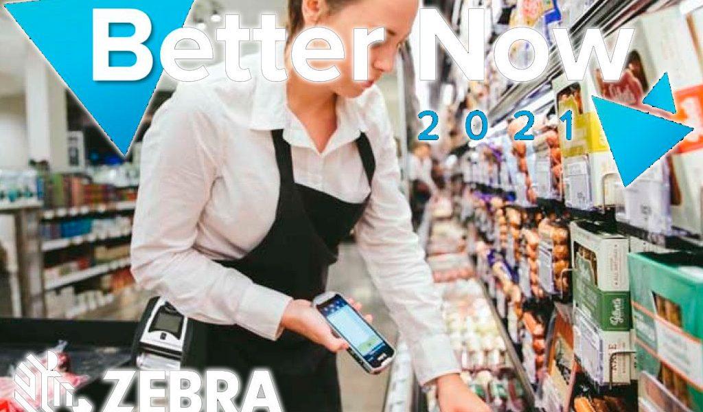 Zebra-Better-Now.jpg