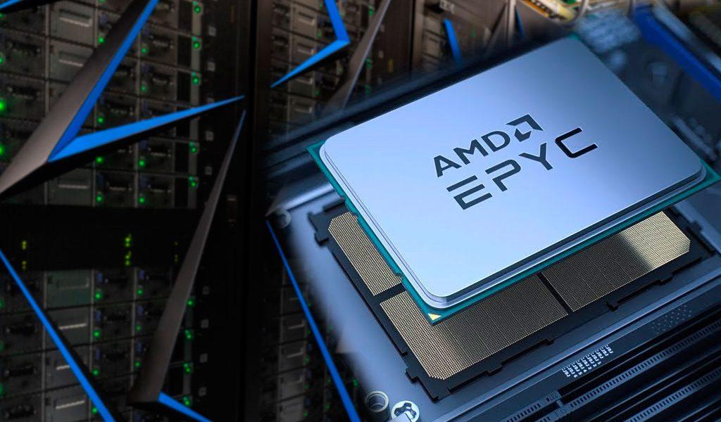 AMD-EPYC-Supercomputadora.jpg