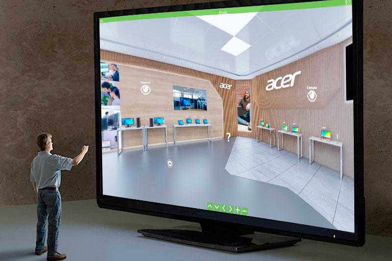 Acer-showroom-mx.jpg