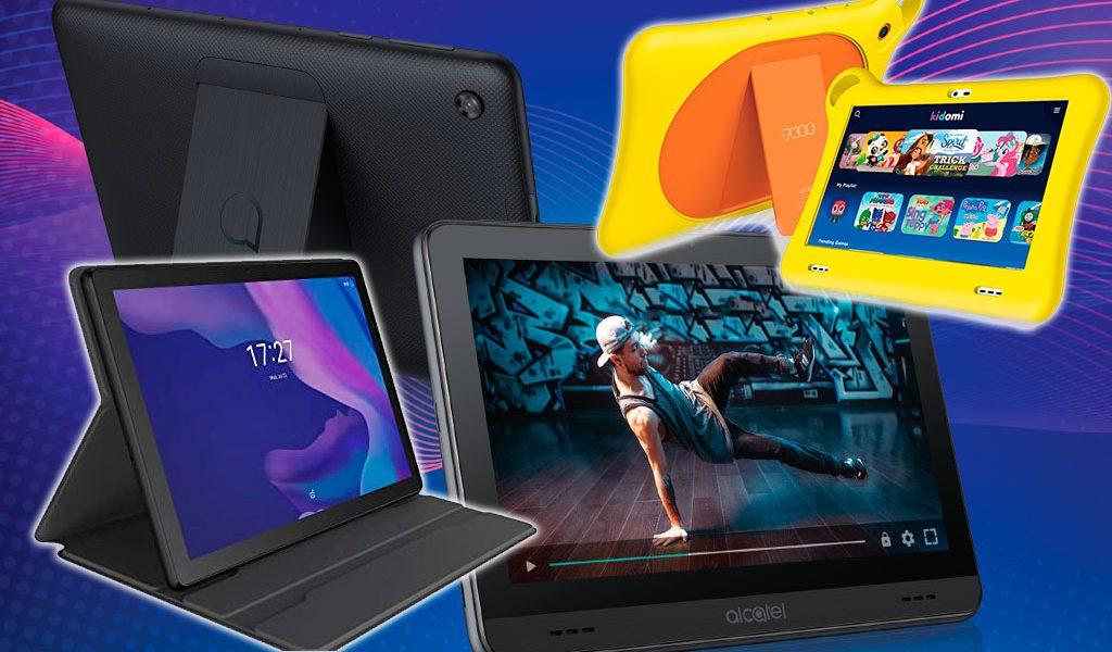 Alcatel-Tableta.jpg