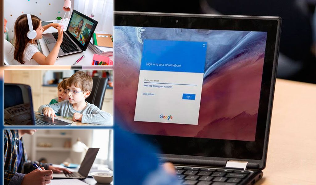 Chromebooks-Homeschooling.jpg