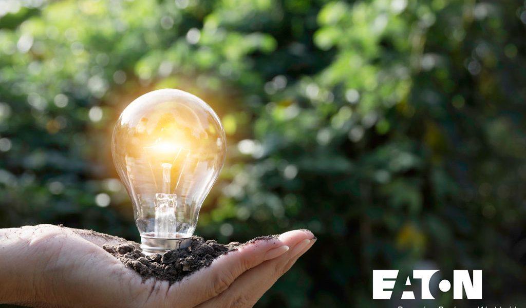 EATON-Sustentabilidad.jpg