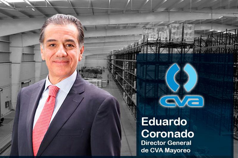 EduardoCoronado-CVAMayoreo.jpg