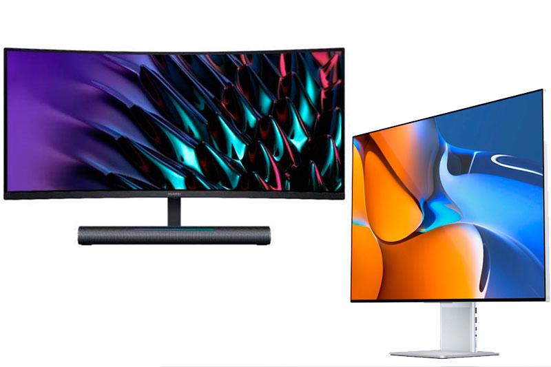 Huawei-Monitores.jpg