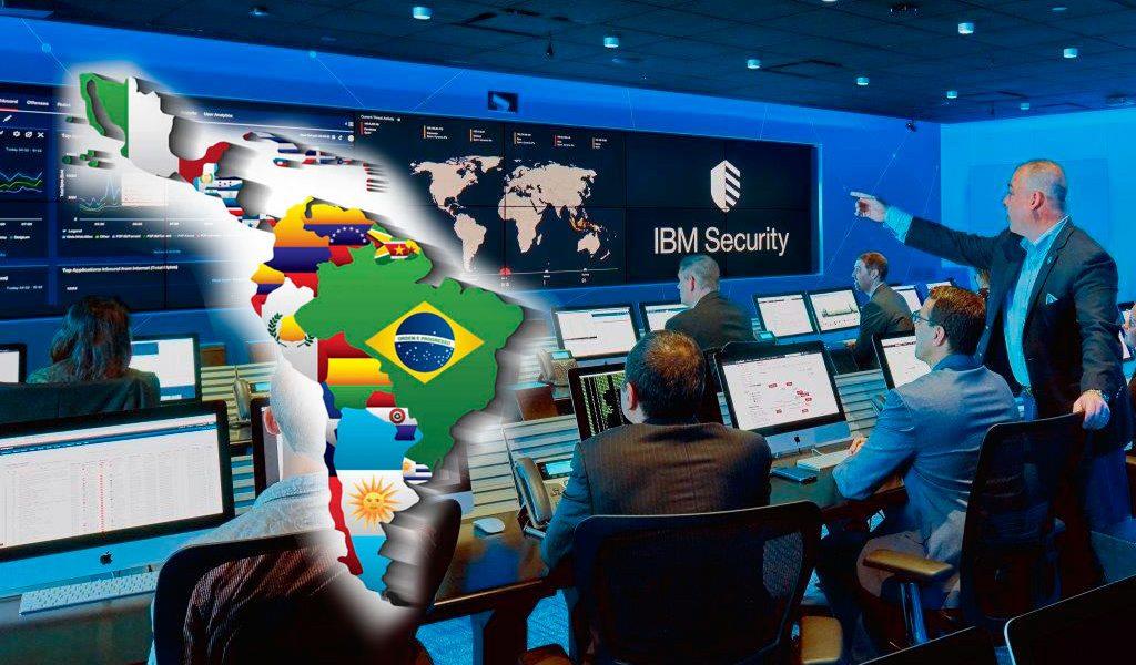 IBM-Costos-Filtraciones.jpg