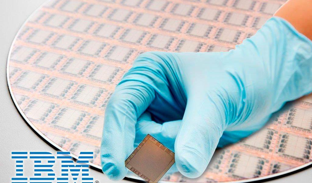 IBM-Telum.jpg
