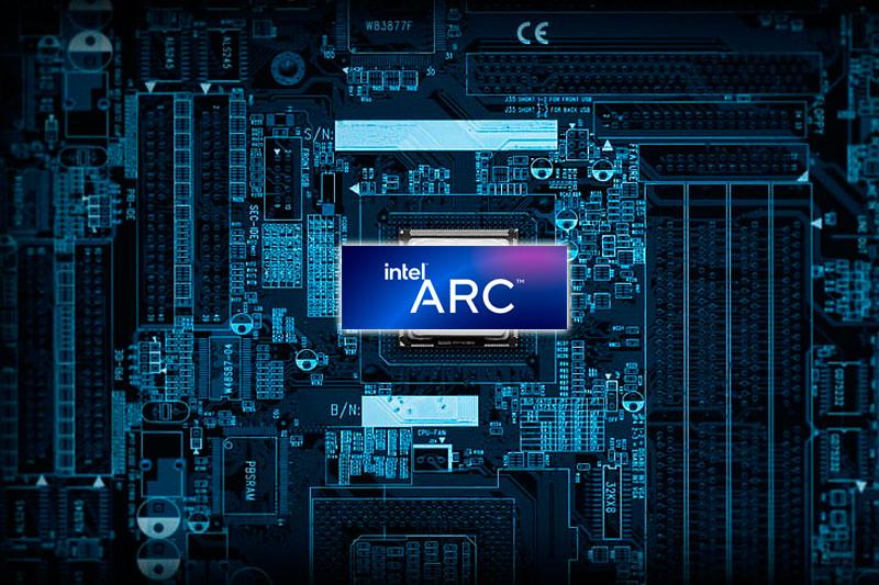 Intel-ARC.jpg