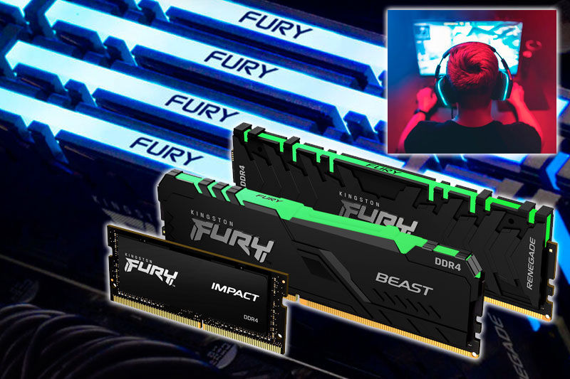 Kingston-Fury-Gamers.jpg