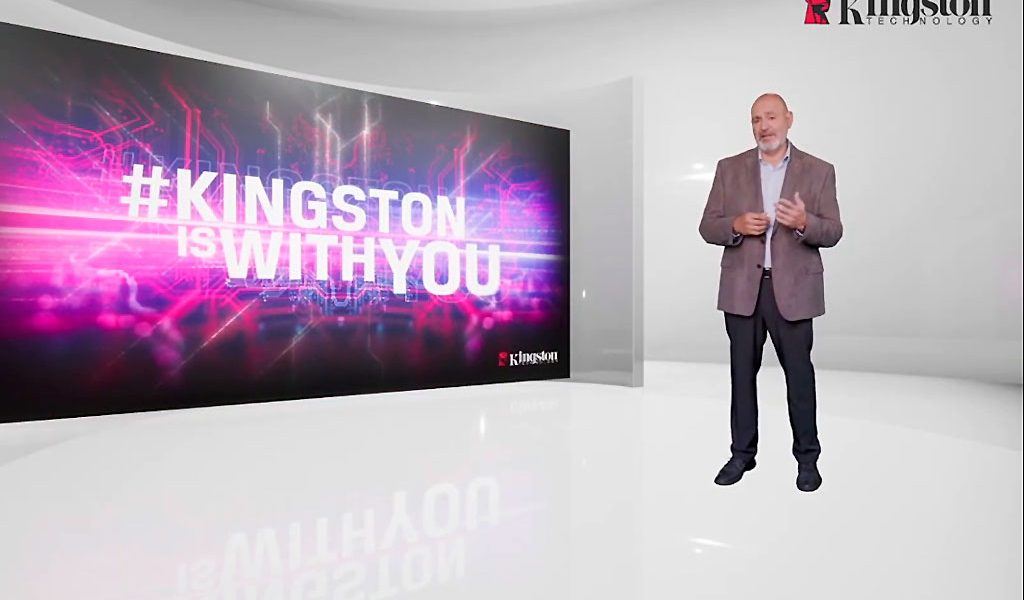 Kingston-with-you.jpg