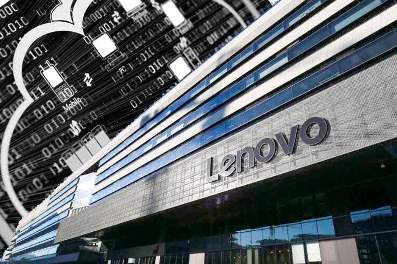 Lenovo-Building.jpg