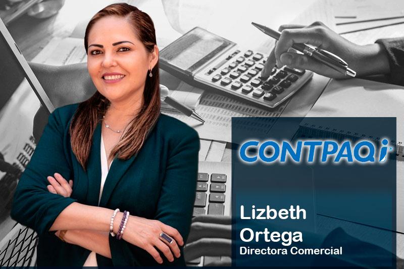 LizbethOrtega-CONTPAQi.jpg