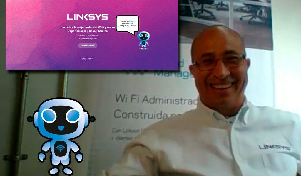 Lynsys-Configurador.jpg