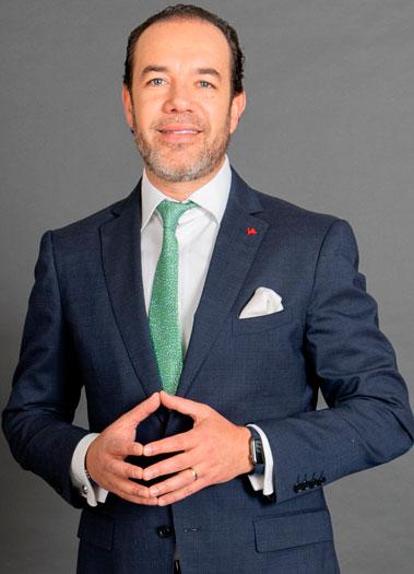 MiguelRuiz-TEAM-CEO.jpg