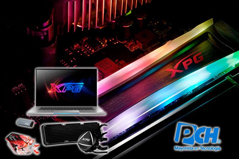 PCH-XPG.jpg