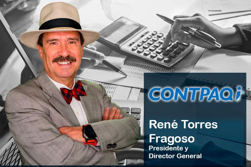 Rene-Torres-Fregoso-Contpaqi-2.jpg
