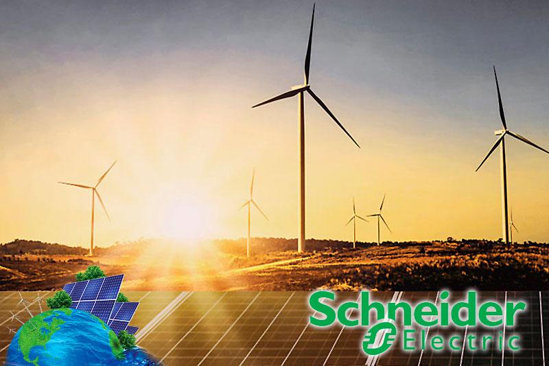 Schneider-Electric-Energia.jpg