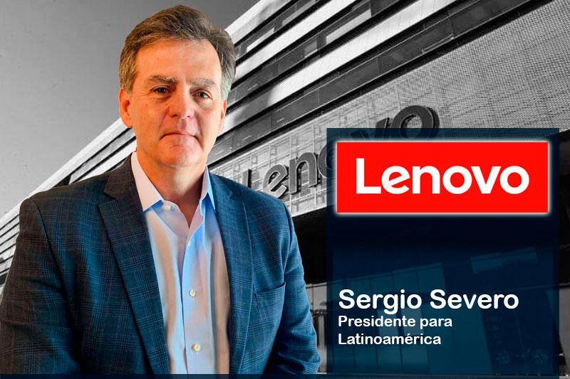 Sergio-Severo-Lenovo-ISG.jpg
