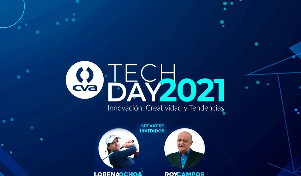 TechDayCVA-2021.jpg