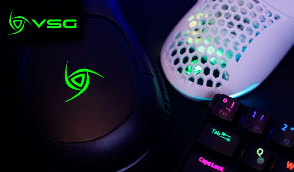 VSG-Gaming.jpg