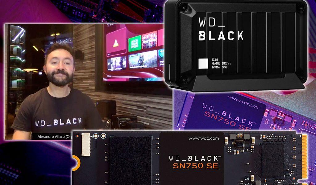 WD_BLACK-LANZAMIENTO.jpg
