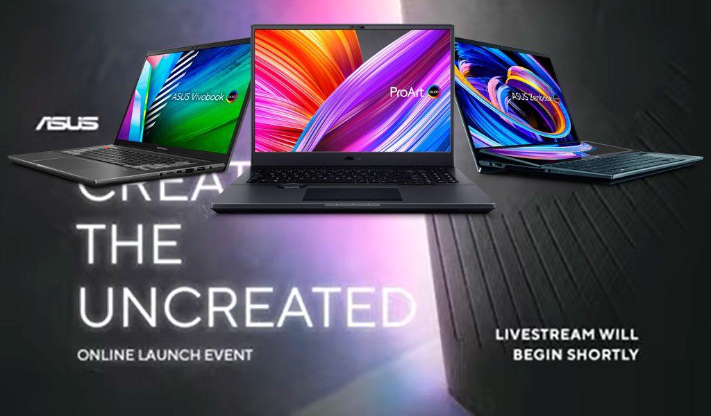 ASUS-Laptops.jpg