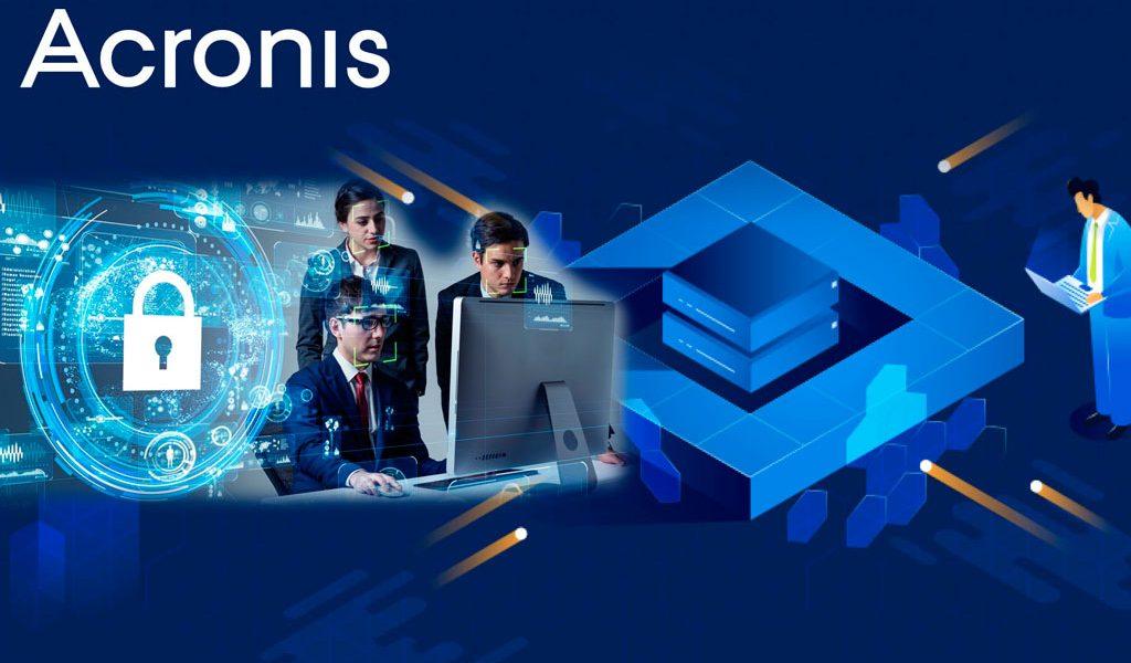Acronis-LOL.jpg