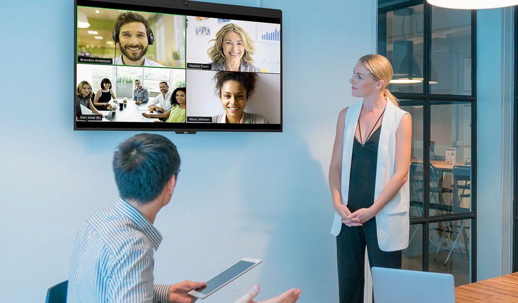 DTEN-Videoconferencia.jpg