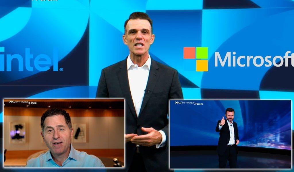 Dell-Forum.jpg