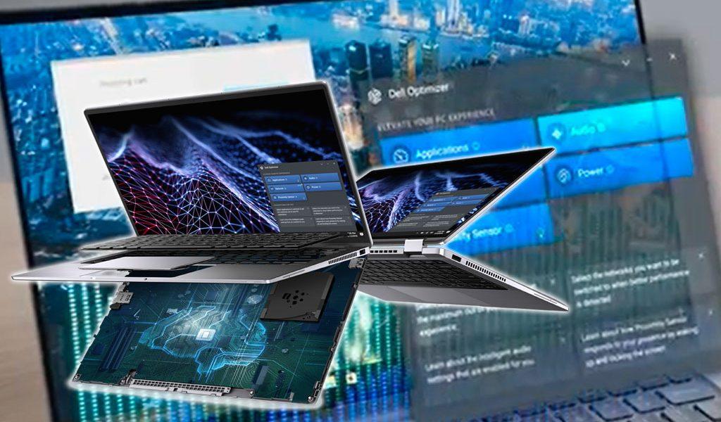 Dell-Optimizer.jpg