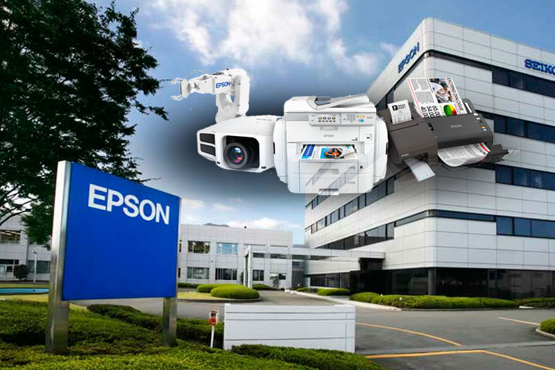 Epson-Aniversario.jpg
