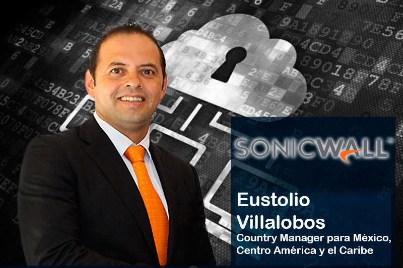 Eustolio-Villalobos-SonicWall.jpg