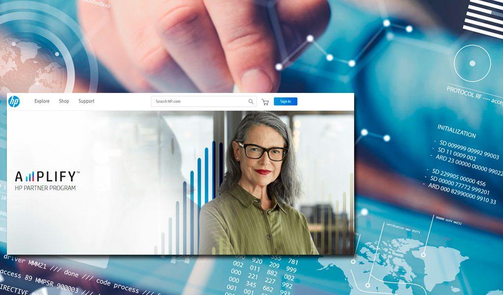 HP-Amplify-Data-Insights.jpg
