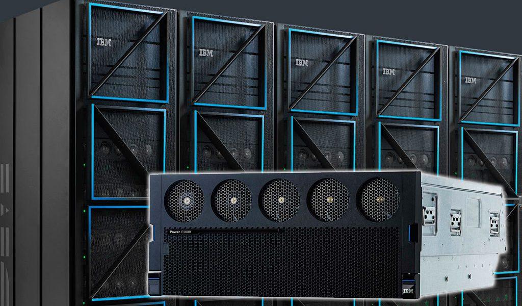 IBM-Power-E1080.jpg