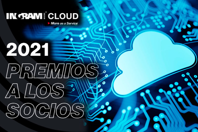 IngramMicro-Cloud.jpg