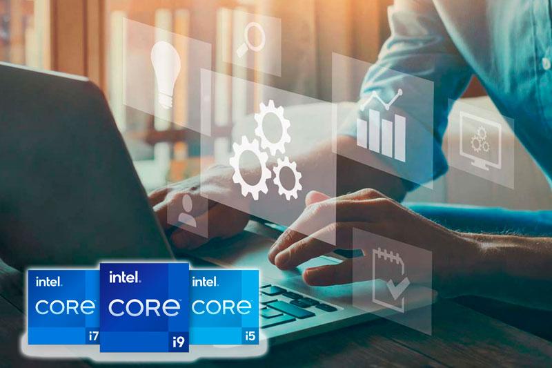 Intel-Pymes.jpg