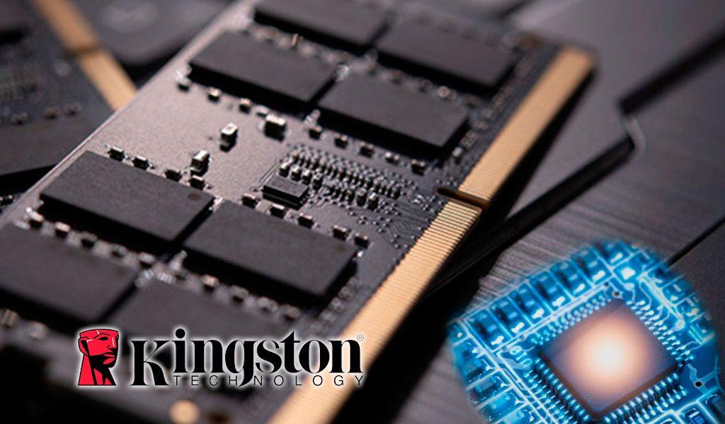 Kingston-DDR5.jpg