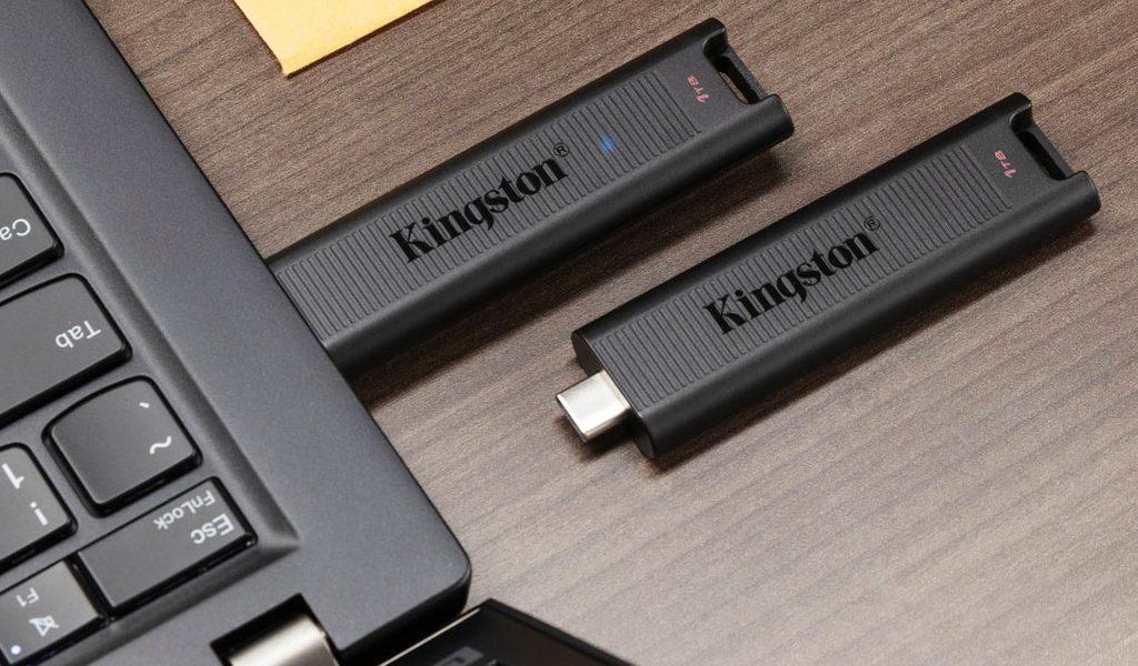 Kingston-DT-MAX.jpg