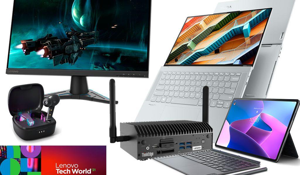 Lenovo-TechWorld-21-1.jpg