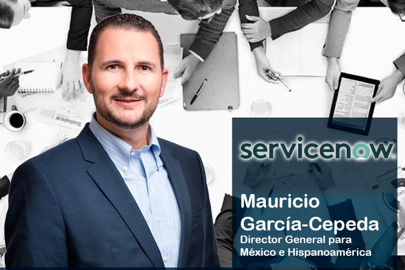 Mauricio-Carcia-Cepeda-ServiceNow.jpg
