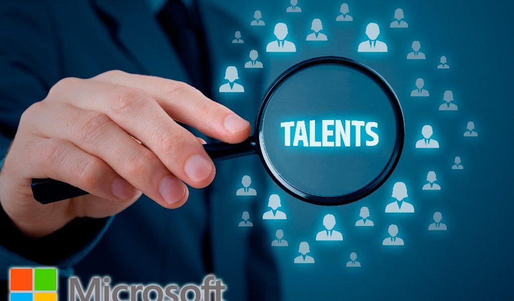 Microsoft-Talento.jpg