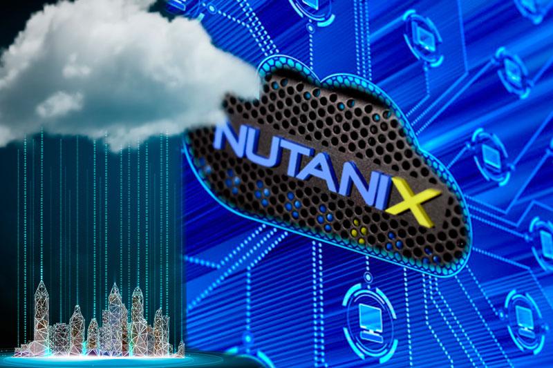 Nutanix-Cloud-Platform.jpg