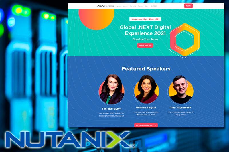Nutanix-NEXT.jpg