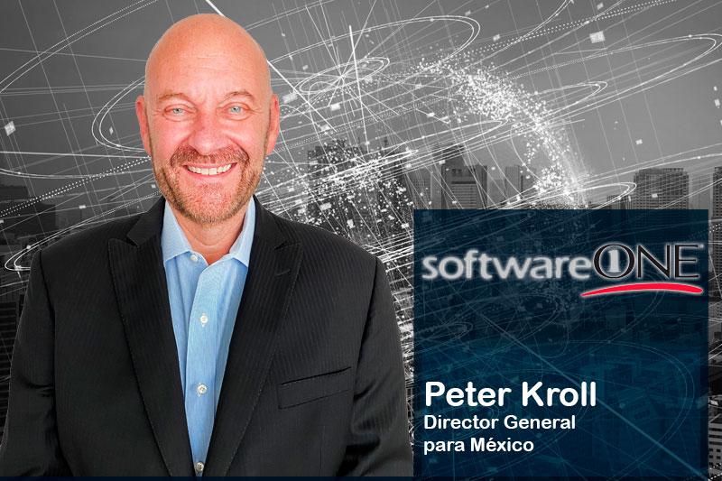 Peter-Kroll-Mexico.jpg