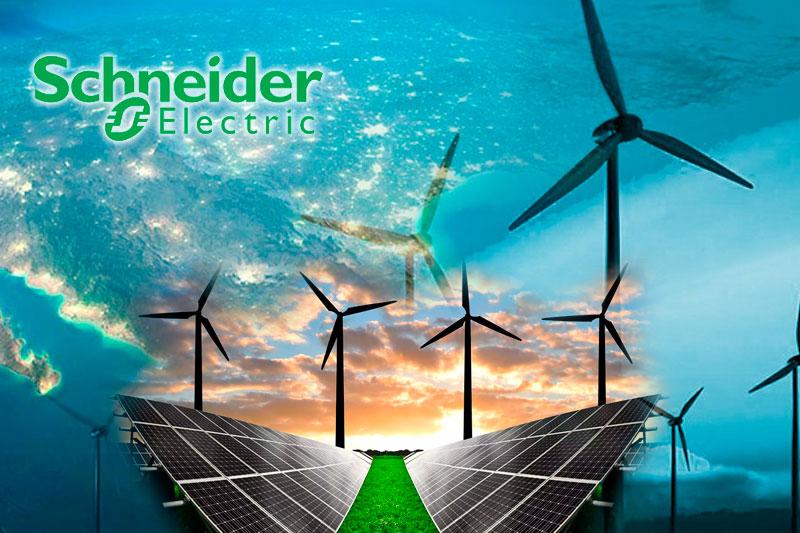 Schneider-Microssoft.jpg