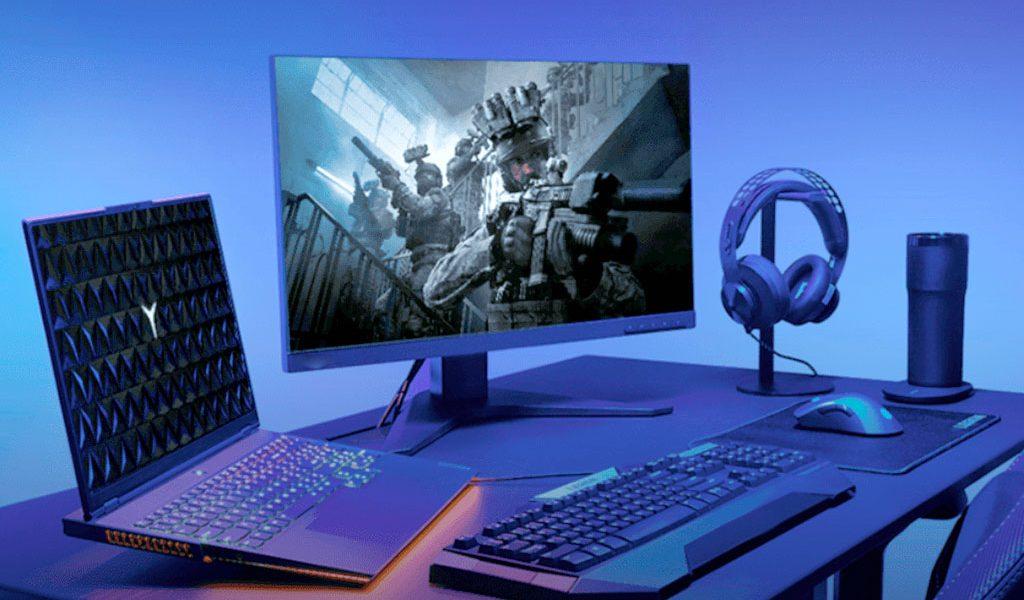Setup-Gaming.jpg