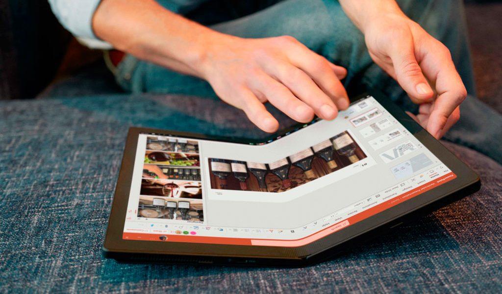 ThinkPad-X1-Fold.jpg