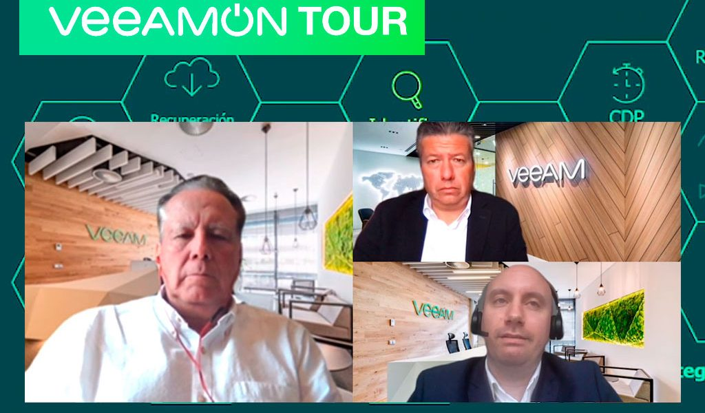 VeeamOn-Tour-Latam-2021.jpg