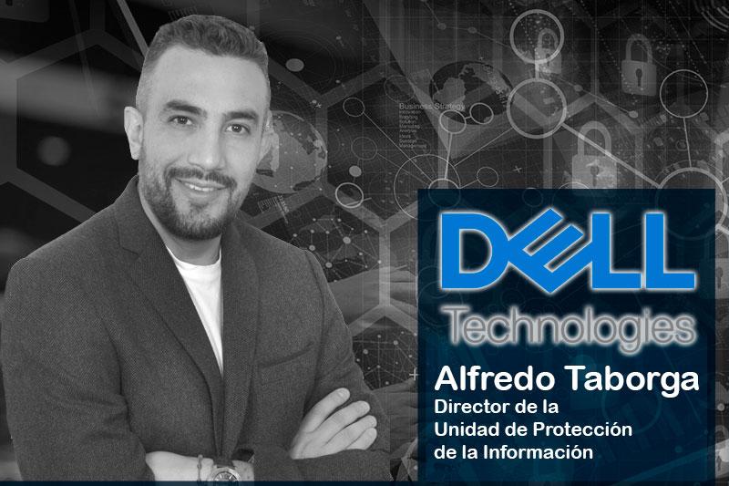 AldredoTaborga-DellTechnologies.jpg