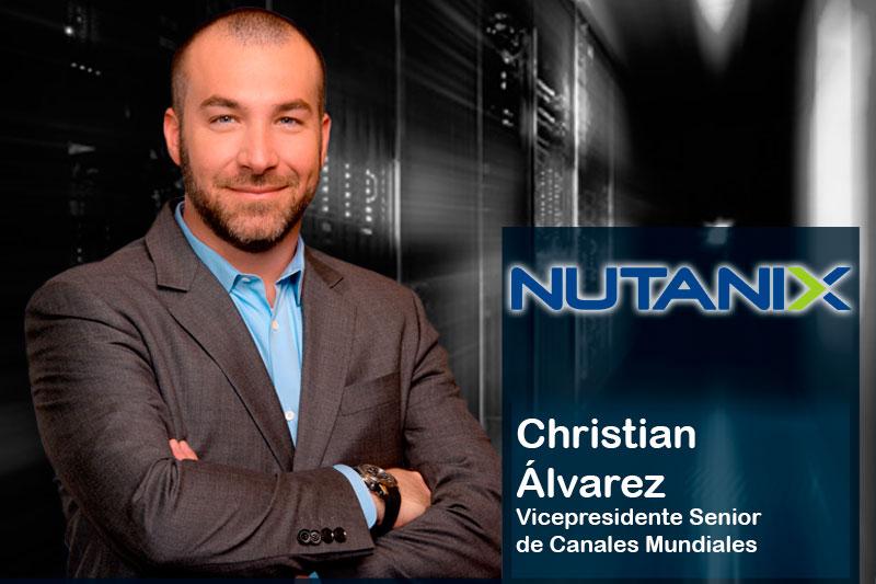 ChristianAlvarez-Nutanix.jpg